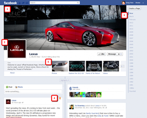 Facebook Timeline becoming Mandatory