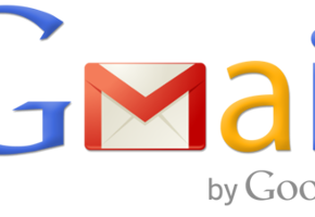 Using Google's SMTP Server to Send Mail