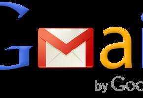 Using Google's SMTP Server to Send Mail